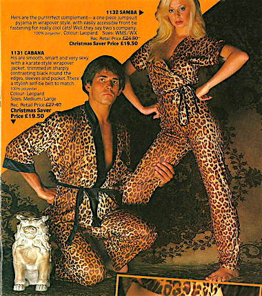 his-and-her-print-pajamas.jpg
