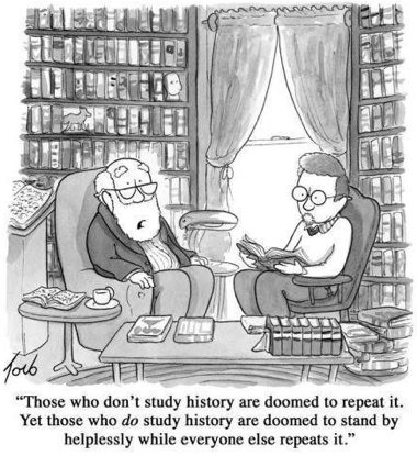 history-repeat.jpg