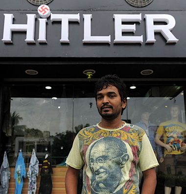hitler-clothing-store-01.jpg