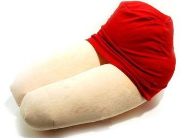 hizamakura-woman-lap-pillow-1.jpg