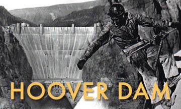 hoover_film_landing.jpg