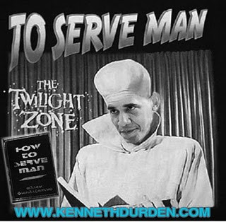 how2serve_man-KD2.jpg