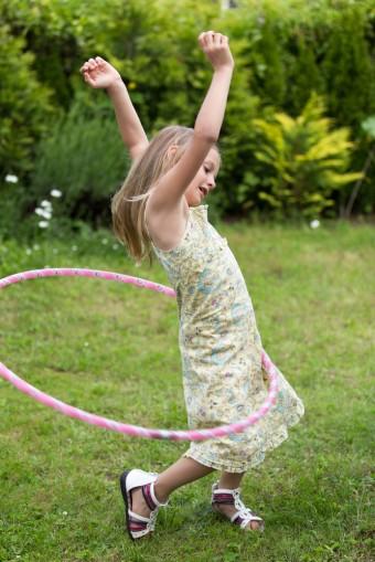 hula-hoop-340x509.jpg