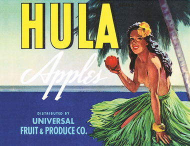 hula_hulaapples_cratelabel.jpg