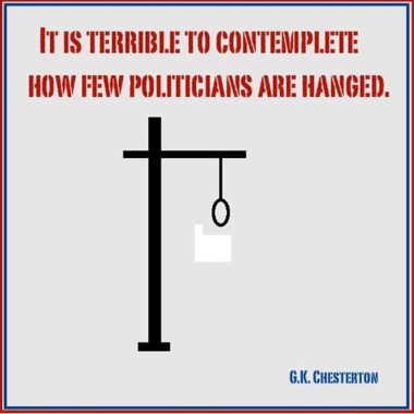 hungpoliticians.jpg