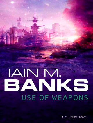 iainbanks_useofweaponsconver.jpg