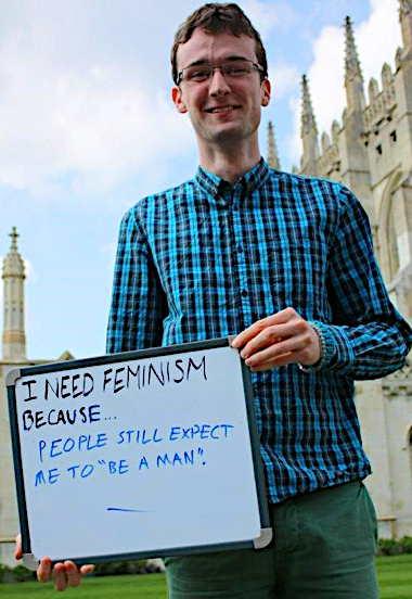 ineedfeminism.jpg