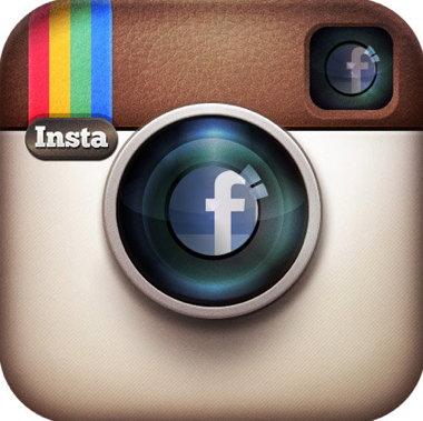 instagram-facebook-rachat-2.jpg