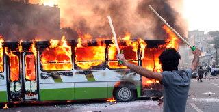 iran-riots1.jpg