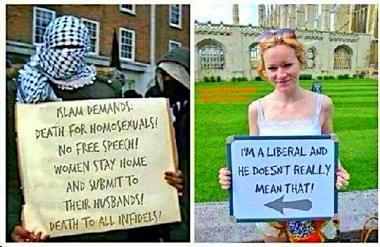 islam-and-liberal.jpg
