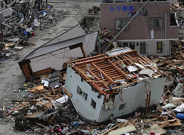 japan-tsunami-disaster-photos.jpg