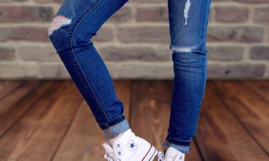 jeans-696x418.jpg