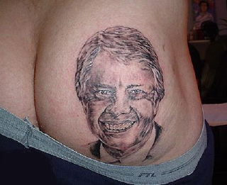 jimmy-cartertattoo.jpg