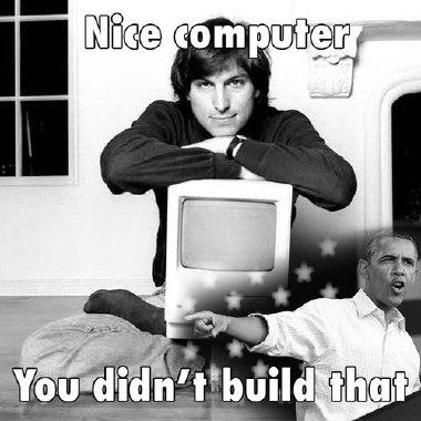 jobsdidntbuildcomputer.jpg