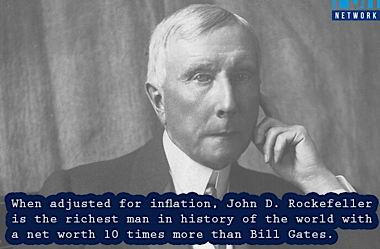 john-d-rockefeller-net-worth.jpg