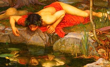 john_william_waterhouse_-_echo_and_narcissus_-_google_art_project-660x350-1431594183.jpg