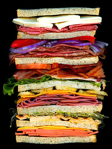 jon-chonko-scanwiches-3-dagwood.jpg