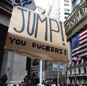 jumpyoufuckers2.jpg