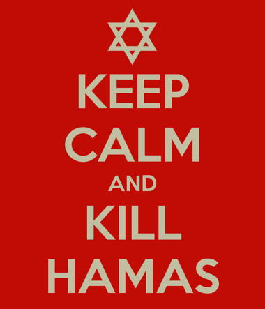 keep-calm-and-kill-hamas-3.jpg