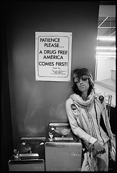 keith_richards_patience_please_1972_ethan_russell_2048x2048.jpg