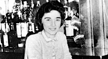 kitty_genovese_84834725.jpg