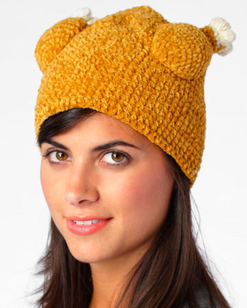 knit-turkey-hat-2.jpg