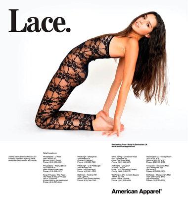laceamerican.jpg
