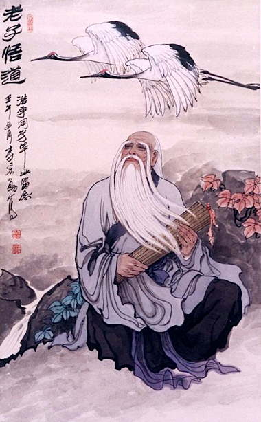 lao-tzu-bird.jpg
