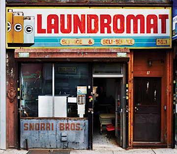 laundromatcover.jpg