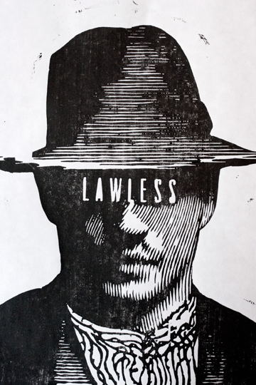 lawless-02.jpg