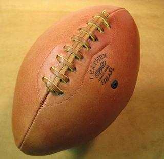 leatherheadfootball.jpg