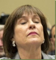 lerner_nose_in_air_thumb_18_.jpg