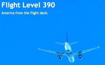 level390.jpg