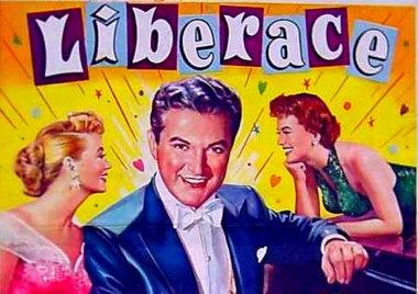 liberace2.jpg