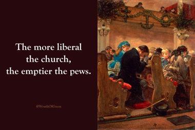 liberalchurch.jpg