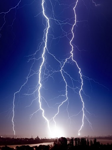 lightning2-340x453.jpg