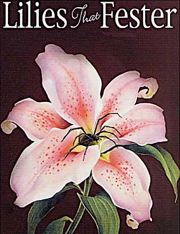 liliesthatfester.jpg