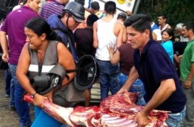 looting-venezuela.jpg