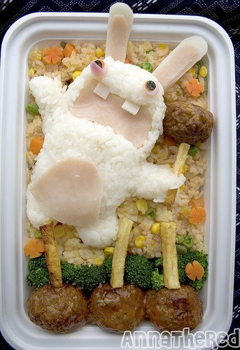 lunchbox6.jpg