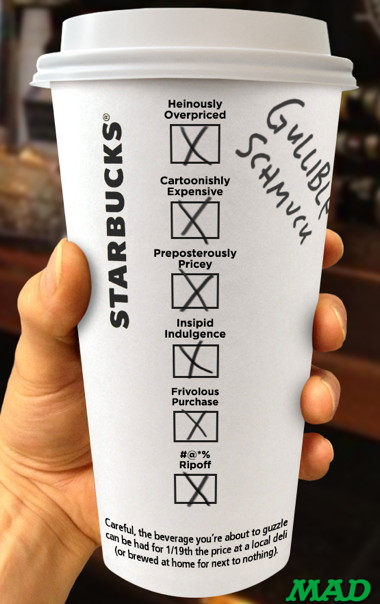 mad-magazine-starbucks-cup.jpg