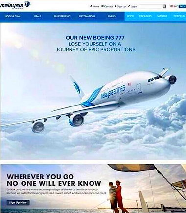 malaysia-airlines-ad-1.jpg