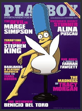 margesimpson.jpg