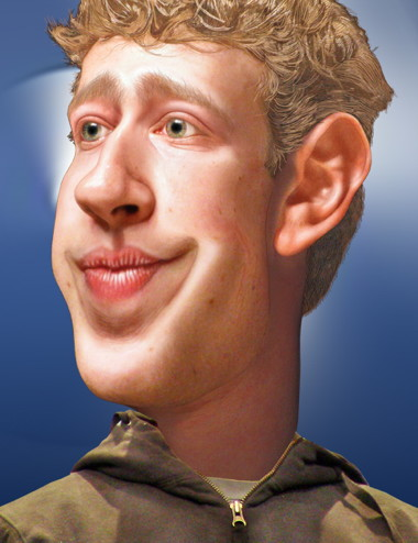 mark_zuckerberg_-_caricature.jpg