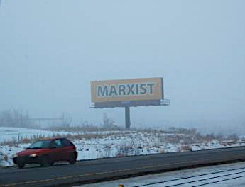 marxistbillboard.jpg