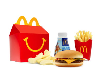 mcdonalds-cheeseburger-happy-meals.jpg