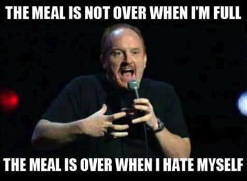 mealnotover.jpg