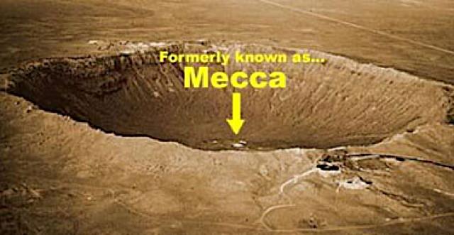 mecca_crater1.jpg