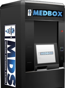 medboxdope.jpg