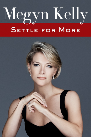 megyn-book-cover-529x800.png