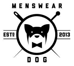 menweardoglogo.jpg